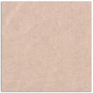 TOGA L'or De Bombay Feuilles de papier décoratives - 30,5 x 30,5 cm - Champagne rosé mat