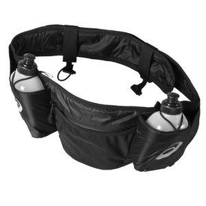 Porte bidon ceinture achat vente pas cher cdiscount - Ceinture porte gourde running ...
