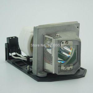 Lampe vidéoprojecteur Lampe de projecteur de remplacement BL-FU190E pour