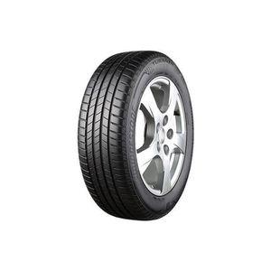 PNEUS AUTO PNEUS Eté Bridgestone Turanza T005 225/40 R18 92 Y