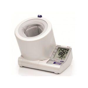 TENSIOMETRE Tensiometre OMRON  SpotArm  iQ-132-OMR153