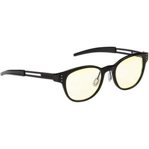 large choix de couleurs et de dessins revendeur magasiner pour le luxe Gunnar - Mod - Lunettes pour écrans - Sylées et verres ...