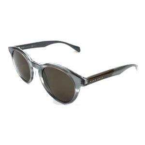 de5bf84f3dd64 Lunette de soleil adulte Versace - Achat   Vente lunettes de soleil ...