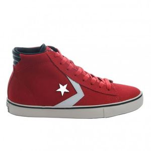 BASKET Converse - PROLTHRVULCMID
