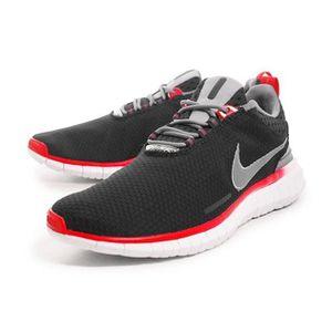 BASKET Basket Nike Free OG 14 BR 644394-001 NOIR