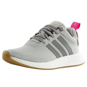 online store 0f268 14e00 CHAUSSURES FEMME ADIDAS NMD R1 W BY 9952 Veritable revolution en,adidas nmd  r1 femme