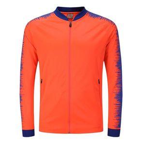 1cfe122216de7 veste-d-entrainement-football-homme-printemps-vest.jpg