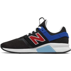 9a14be2be New balance 247 - Achat / Vente pas cher