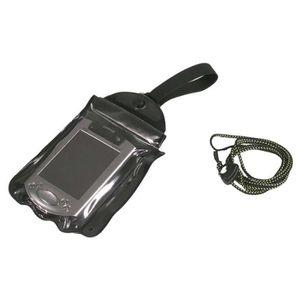 COQUE - BUMPER Coques et étuis de mobile et tablets Ortlieb Sa…