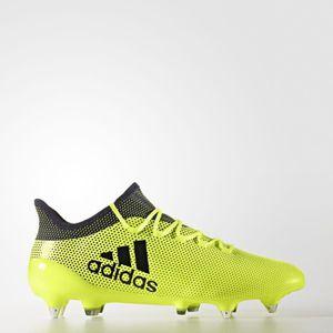 Chaussure Adidas Vente Pas Foot Cher Achat gCxCwqrR