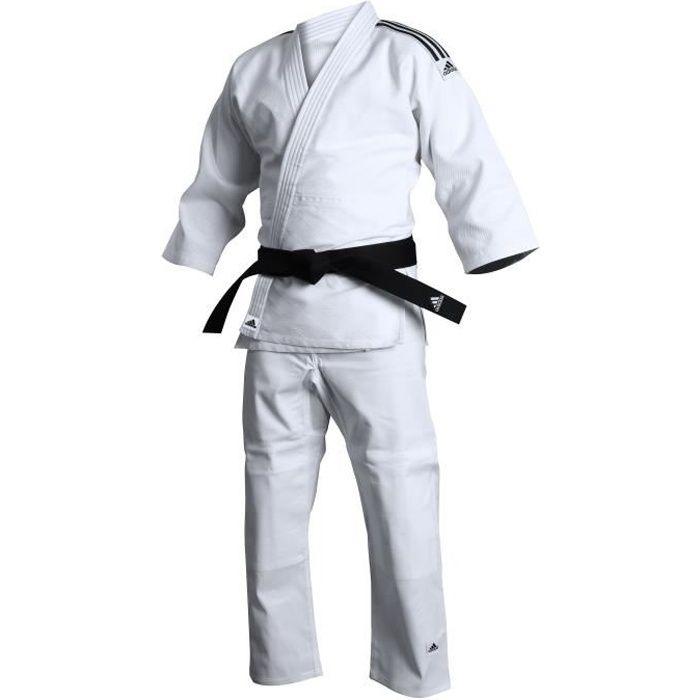 ADIDAS Kimono de judo 500 training
