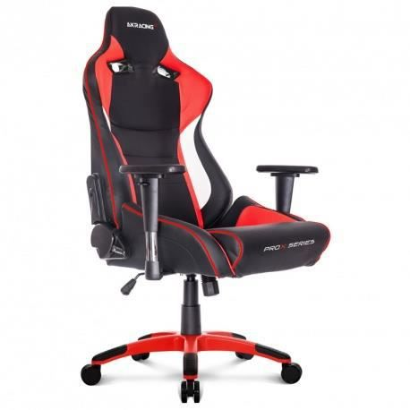 ProX Rouge AKRACING AKRACING Fauteuil Gaming Fauteuil Gaming g6Yb7yf