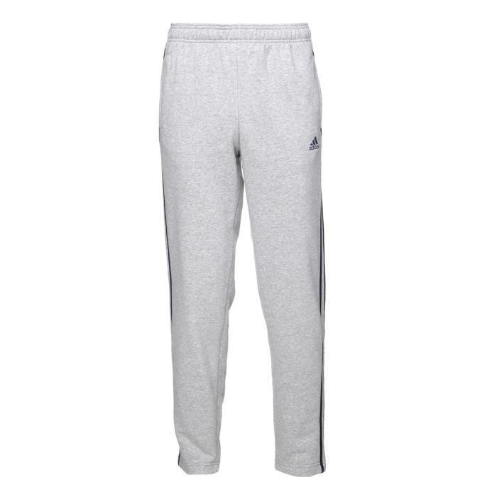 0daa030a034d8 Adidas essential 3 stripes - Achat   Vente pas cher
