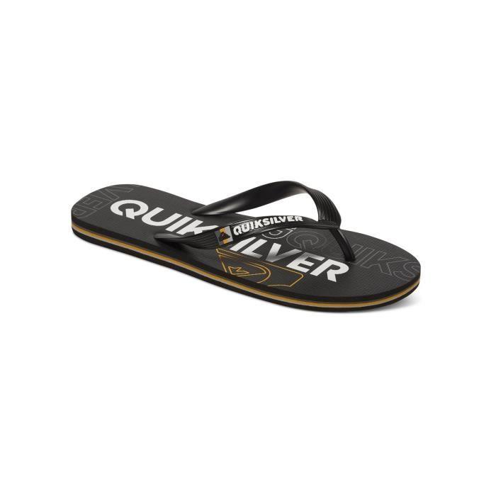 Quiksilver Molokai Nitro Sandal Athletic PDCXG Taille-48