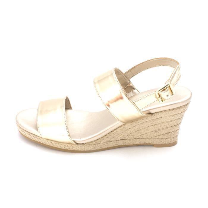 Femmes Cole Haan 14A4177 Sandales Compensées