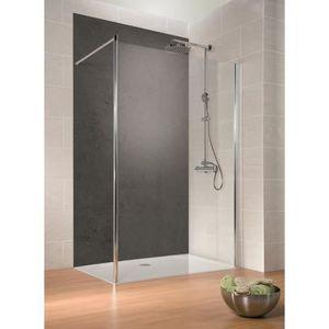 panneau composite pour salle de bain achat vente panneau composite pour salle de bain pas. Black Bedroom Furniture Sets. Home Design Ideas