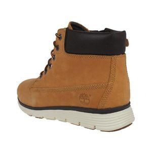 Killington Timberland in wheat 6 Chaussures montantes jr nq5tRxwxY
