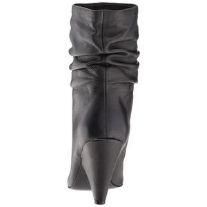 Chaussures Femme Guess - Achat   Vente Chaussures Femme Guess pas ... c6d29ceee6a3