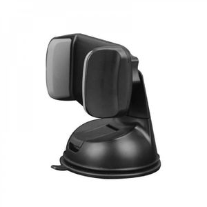 FIXATION - SUPPORT Téléphone portable Supports rouge- Universal360 Ro