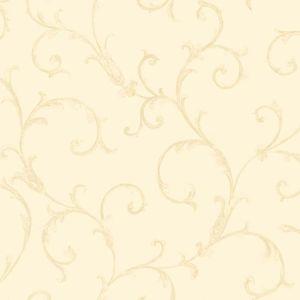 Papier Peint Brillant Achat Vente Pas Cher