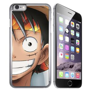 coque iphone 6 1