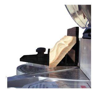 guide de coupe pour scie circulaire achat vente pas cher. Black Bedroom Furniture Sets. Home Design Ideas