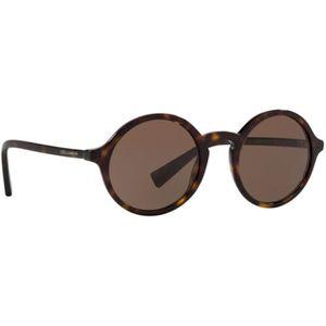 LUNETTES DE SOLEIL Dolce   Gabbana Lunettes de soleil DG 4342 (502 73 30463ae0b5b8