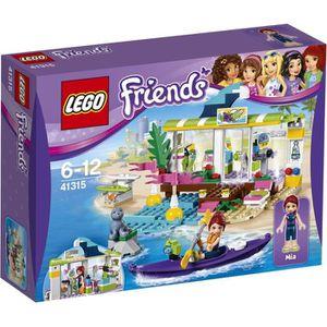 Jouets Jeux Fille Vente Chers Lego Achat Et City Pas Y6gf7yb