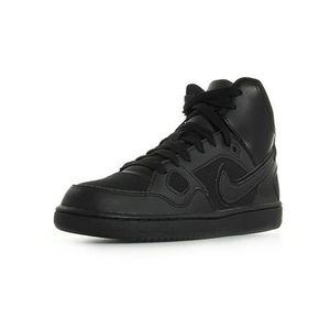separation shoes dd679 f4b77 BASKET Nike Son Of Force Mid ...