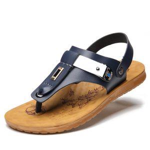 Soldes Chaussures de Ville - Achat   Vente Soldes Chaussures de ... 0c50b4580cc2