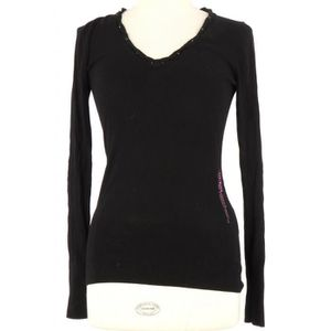 Pull Guess Pas Cdiscount Vente Achat Cher z0wFzfx