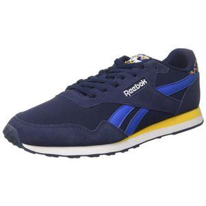 meet 01bef 89190 CHAUSSURES DE RUNNING Reebok Bd3598, Trail Runnins Chaussures de sport p ...