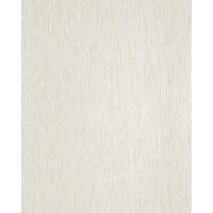 Papier Peint Faux Uni De Bonne Humeur Edem 118 20 Couleur Blanc