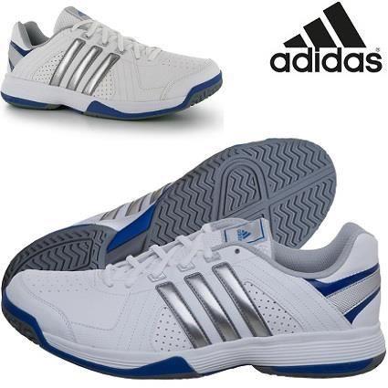 Adidas Réponse Oc Approche Chaussures Tennisb40330Prix Pas BCredxo