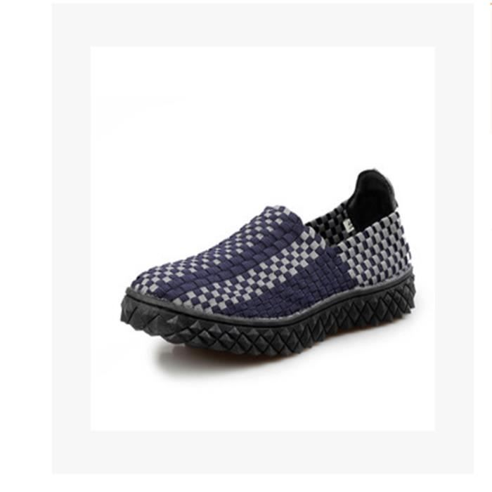 Chaussure Homme mode casual uVzSEdr0Q5