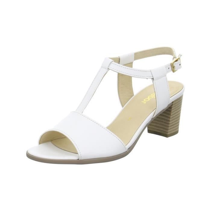 Chaussures Gabor 4589021