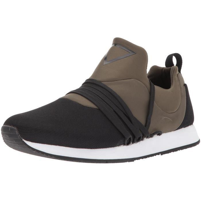 Guess Népal Sneaker W1KIE Taille-39 LazGVkZVzA