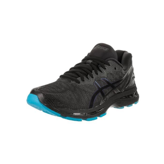 345c41bc0aa5 ASICS Gel-Nimbus 20 Lite-show running Chaussures Hommes 1UP9RP Taille-M