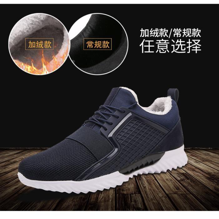 pour course légère Basket de hommes sport de Chaussures Chaussures 6r0r8t