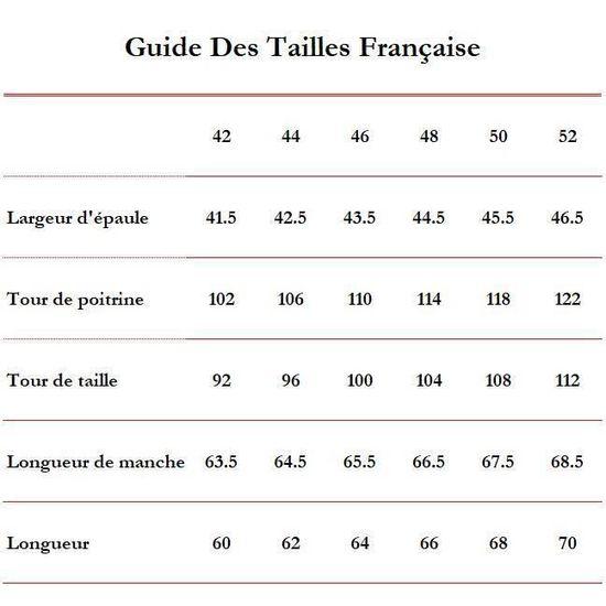 Longues Slim Femme Manches Courte Zippe Unie Couleur Capuchon Doudoune A W6YqvnPwwI
