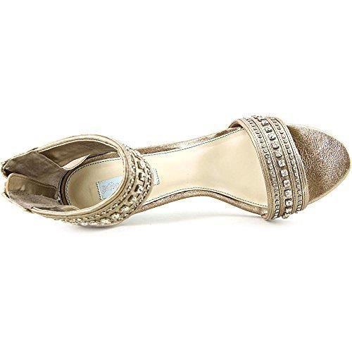 Femmes Betsey Johnson SB CHARM Chaussures À Talons
