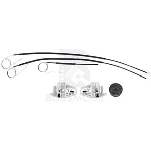 Butee Elastique Silencieux Renault laguna 93 252 in addition Gs Pompe A Eau Renault Scenic renault 3596 as well 400541506115 likewise Throttle Cables And Linkages also Accessory Kit Brake Shoes P178707. on renault megane grandtour