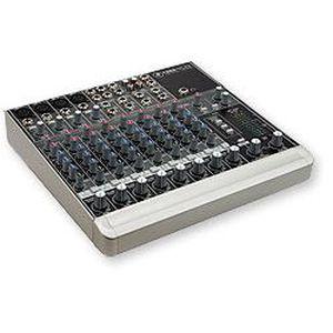 TABLE DE MIXAGE Consoles Sono et Studio 1202-VLZ3 1202VLZ3 ga