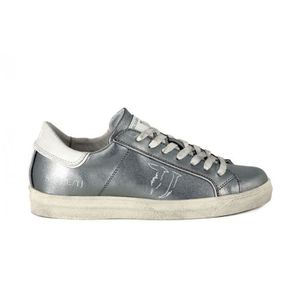 Chaussures Trussardi Chaussures Leather Chaussures Trussardi Leather Trussardi Trussardi Leather Chaussures vxBBUwpdq