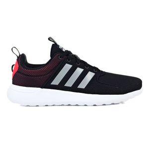5010a1d154d Adidas lite racer - Achat   Vente pas cher