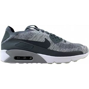 BASKET NIKE Homme air max 90 ultra 2.0 Flyknit -  1P51RX