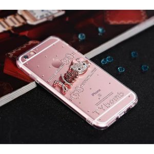 coque iphone 6 hello kitty