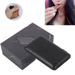 CIGARETTE ÉLECTRONIQUE Cigarette Electronique Box Mod 450mAh Batterie Cig