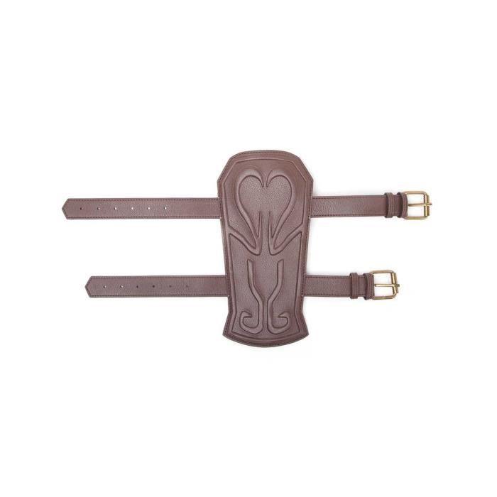Bracelet ZeldaSAUTOIR - COLLIER