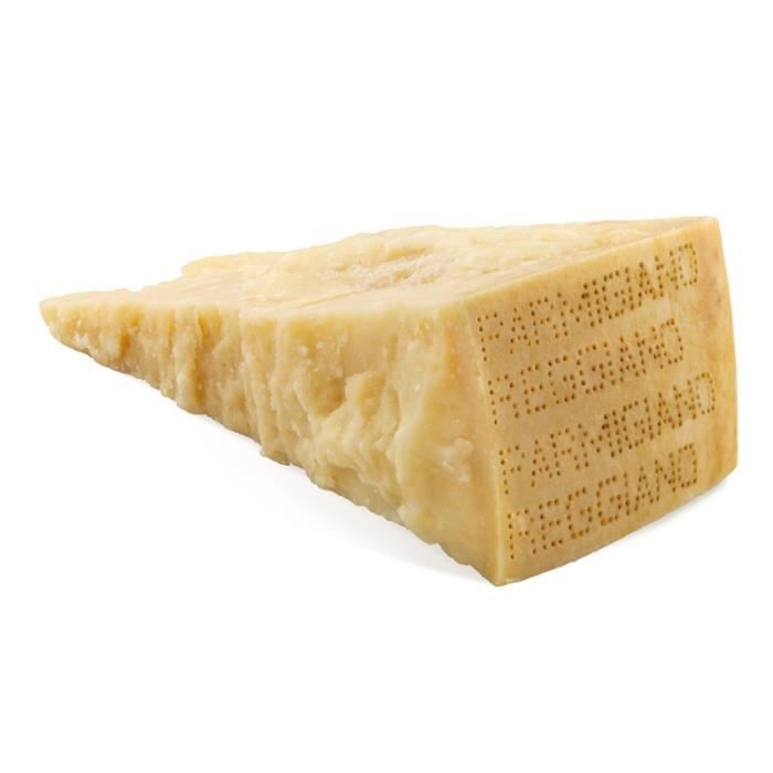 FROMAGE - MASCARPONE Fromage italien Parmigiano Reggiano 30 mois - Kg.